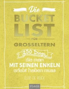 Buch-Bucket-List-Grosseltern-Kinder
