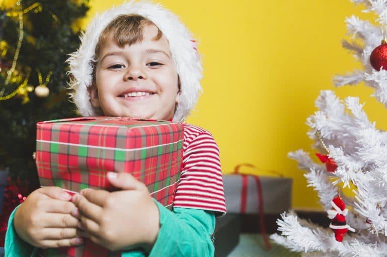 weihnachtsgeschenk f rs enkelkind tipps f r werdende. Black Bedroom Furniture Sets. Home Design Ideas
