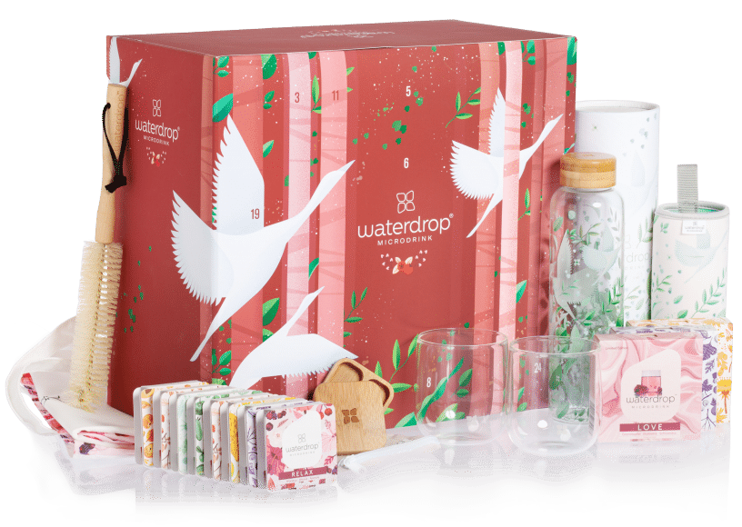 waterdrop_Adventskalender_99,95 Euro_2