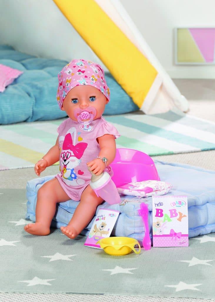 baby-born-1