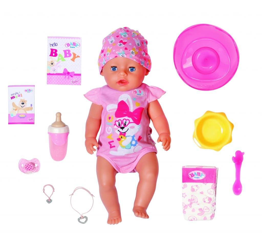 baby-born-set