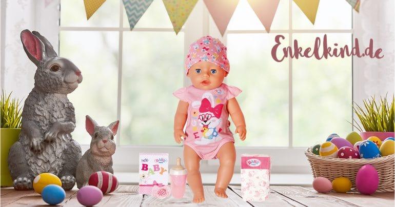 osterpost-baby-born
