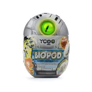 ycoo-biopod-1