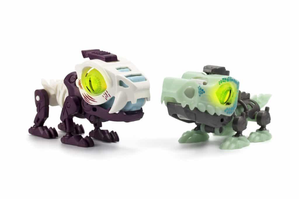 ycoo-biopod-4