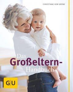 gewinnspiel-das-grosseltern-handbuch