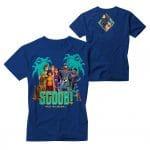 KidsTshirt_Scooby