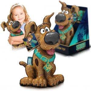 Plüschtier_Scooby