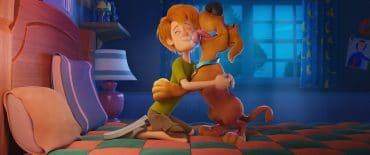 Scooby_Film_Gewinnspiel_1