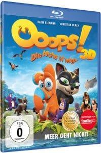 Ooops1-Bluray