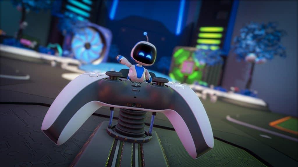 astros-playroom-screenshot