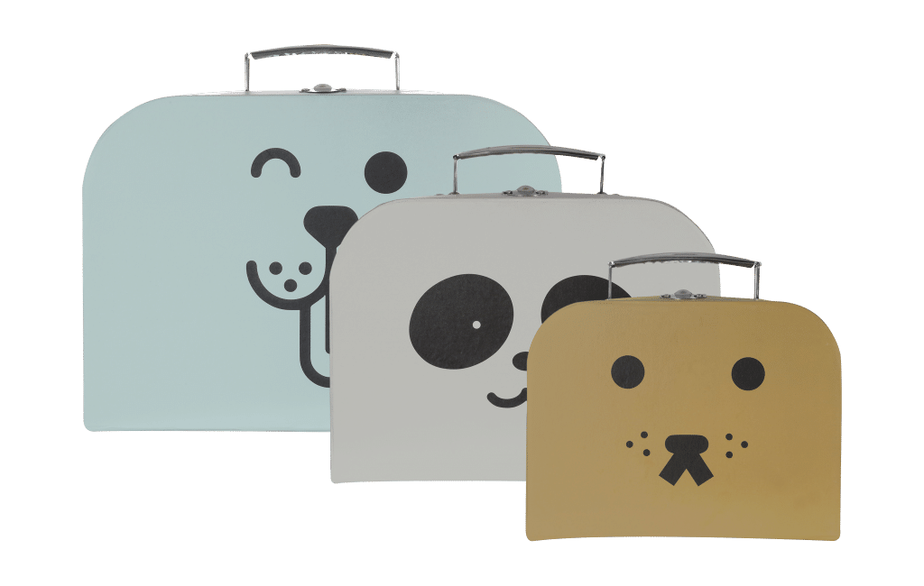 koffer-kindsgut