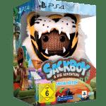 sackboy-gewinnspiel-special-edition