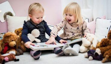 vorlesen-enkelkind