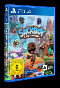 sackboy-packshot