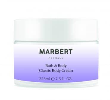 marbert-body-cream