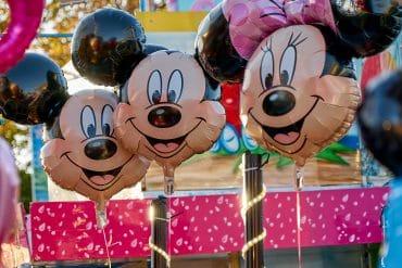 minnie-maus-ballon